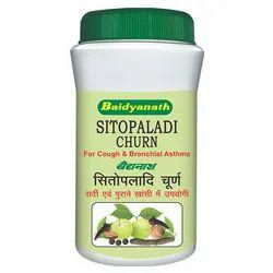 Baidyanath Sitopaladi Churna