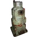 Hydraulic Pumps Repairing Service, Pan India