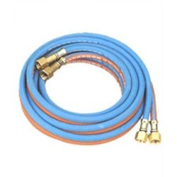 Empire Welding Hose Pipe