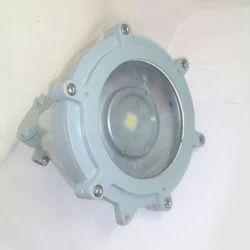 SUDHIR Iron Flameproof Bulkhead Fitting, 20w To 250 W
