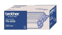 Brother TN-3250 Toner Cartridge