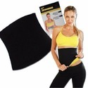 Hot Body Shaper