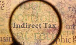 Indirect Tax Service