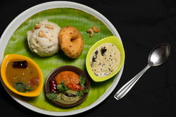 Pongal With Wada