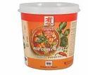 Nam Jai Rad Curry Pasta, 400g