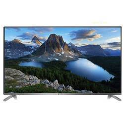 VU Smart LED TV
