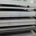 Mild Steel Hot Rolled Sheets
