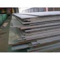 A588 Grade B Steel Plate