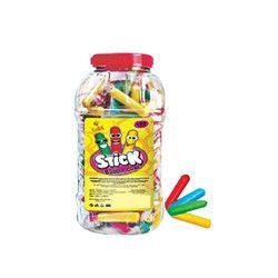 Stick Bubble Gum