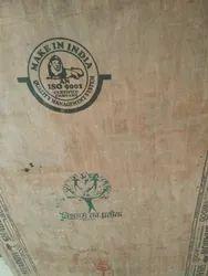 Canon Plywood Board
