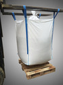 FIBC Four Lifting Loops Bags For 1000 kg