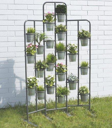 vertical plant stand at rs 6900 piece plant stand. Black Bedroom Furniture Sets. Home Design Ideas