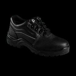 Oxford Bora Shoes