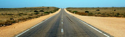 Highway Engineering Consultants Services