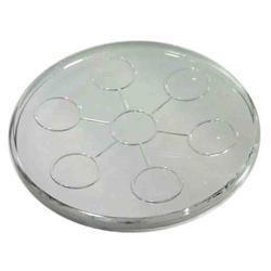 Energy Bio Disc