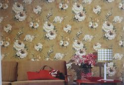 Room Wallpaper
