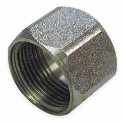 Tube Nut