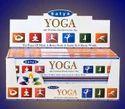 Satya Yoga Masala Incense Sticks