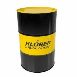 Liquid Klueber SYNTHESO HT 1000 Lubricating Oil, Packaging Type: Canister, Drum