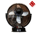4 Blades Table Fan