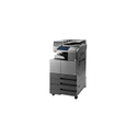 Sindoh Hd N611 Multifunctional Printer Rental Services