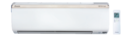 Daikin 1.8 Ton 3 Star Non Inverter