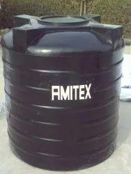 Sintex PVC Double Wall Water Storage Tank