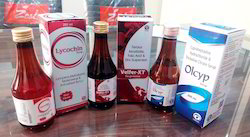 PCD Pharma Franchise In Rewa