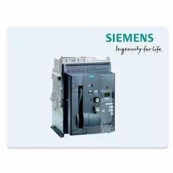 Siemens Air Circuit Breaker(ACB)