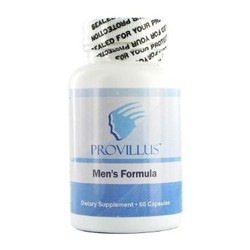 Provillus Top Hair Regrowth For Men With 5 Minoxidil At Rs 5500