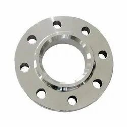Hastalloy Stainless Steel Flanges