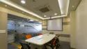 Commercial Offices Designing Service