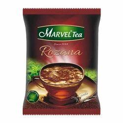 Rozana Tea