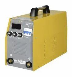 ARC 300G DC Inverter Welding Machine