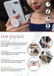 Pop Socket - Giftana