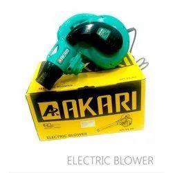Akari Electric Blower, Model Name/Number: Apt-vb-hd, 600 W