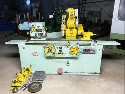 CC France Universal Cylindrical Grinder