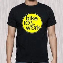 Standard Men Event T Shirt