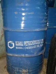 Propylene Glycol (PG)Food & Pharma Grade