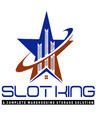 Slotking India