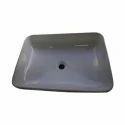 CERA Ceramic Wash Basin