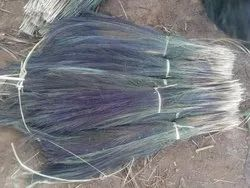 Broom Raw Material at Best Price in India