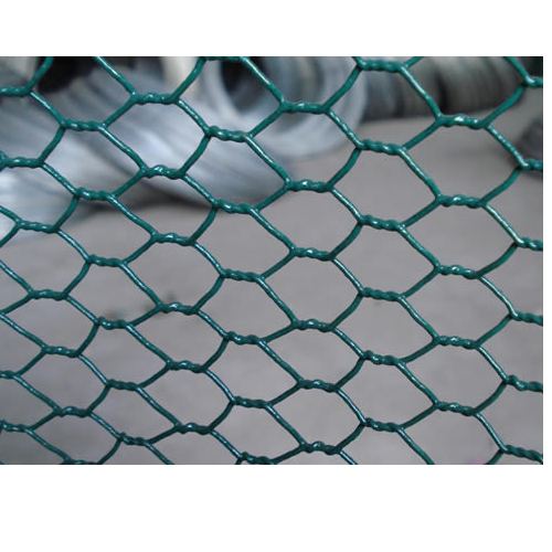 Coated Wire Mesh - View Specifications & Details of Coated Wire Mesh ...