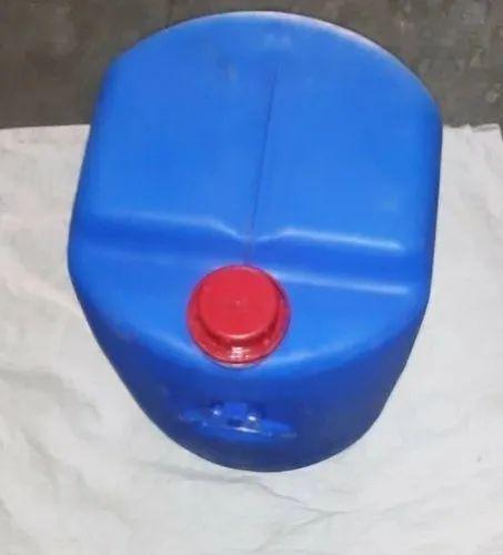 Anti - Stem Sucking Insecticides