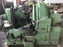 Gleson 16 Bevel Gear Generator