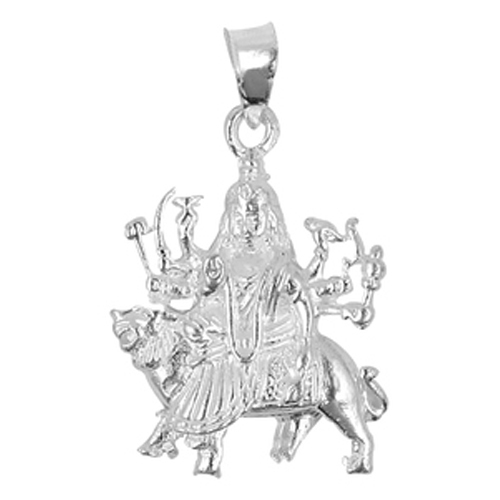 Silver plated pendants at rs 352 10 gram chandi chadhe jhumke silver plated pendants mozeypictures Images