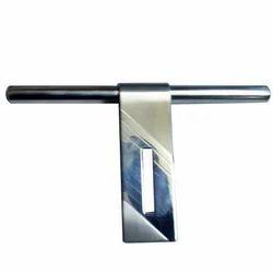 Mild Steel Aldrop