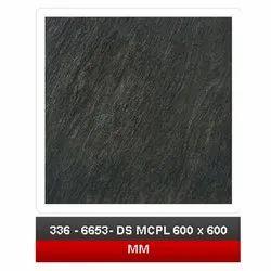 336-6653-DS-MCPL-600x 600mm Fashion Tiles