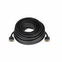 VGA Male Cables 1.8-20mtr