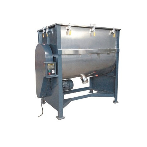 Blending Machine Coffee Blending Machine Manufacturer From Coimbatore